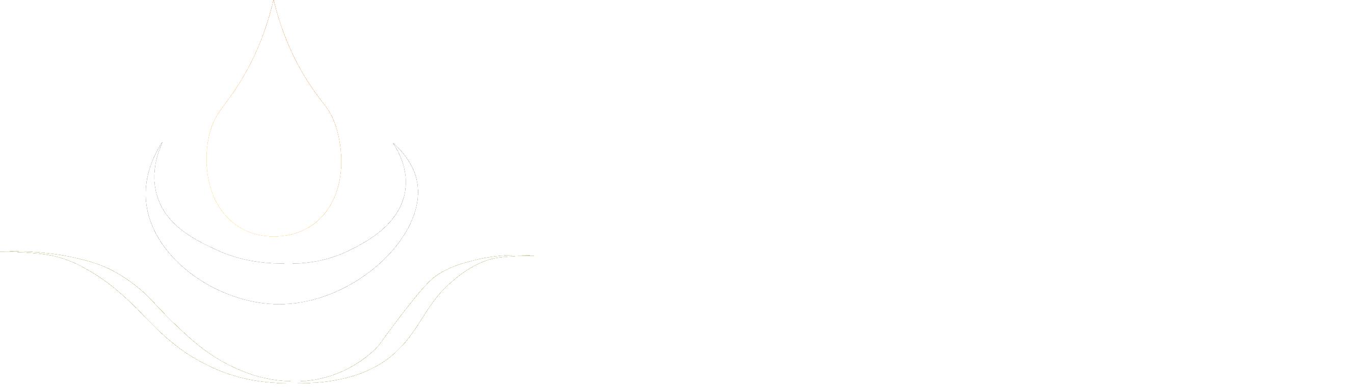 Totem Zelforganisatie